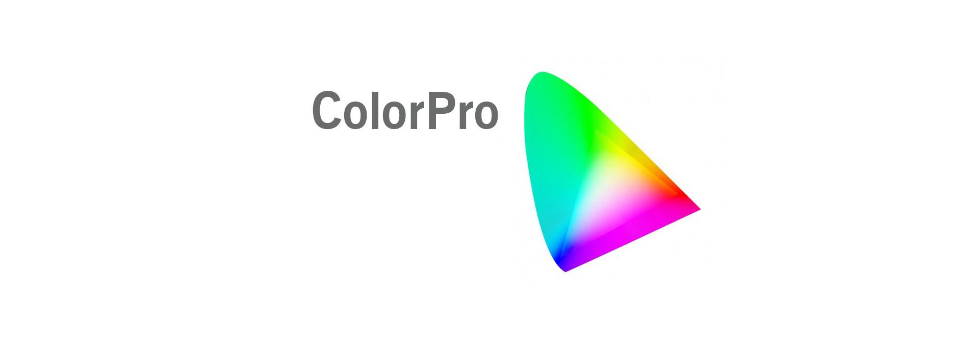 ColorPro