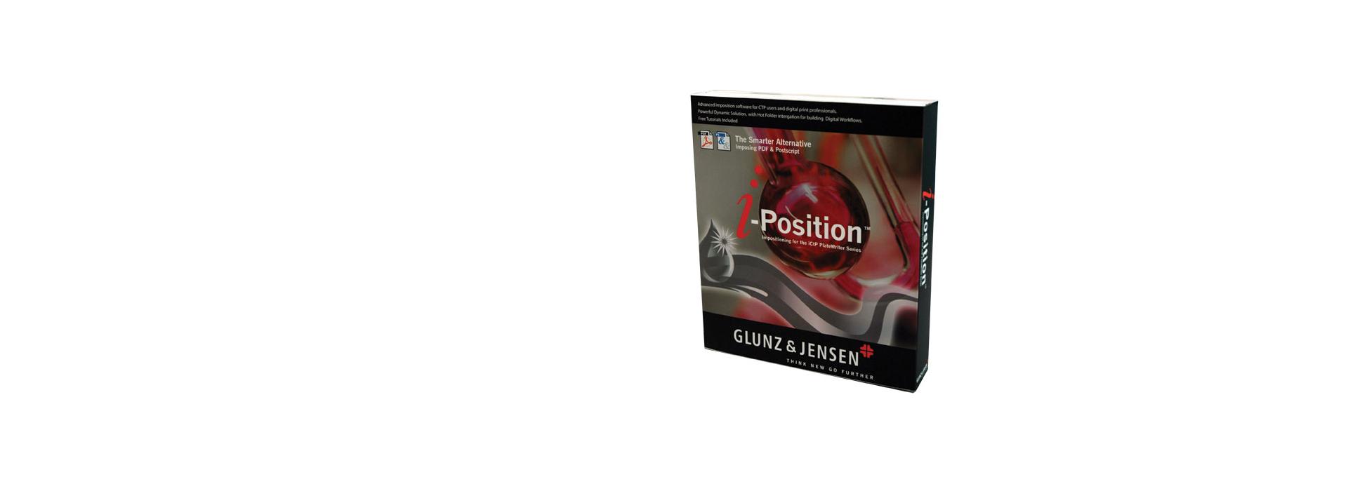 i-Position