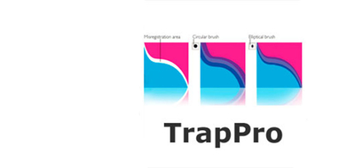 TrapPro