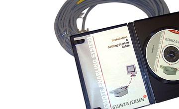 Remote Enabling
